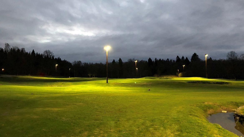 Öiared-golf-2-1280-720