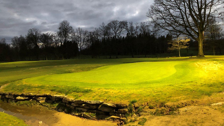 Öiared-golf-4-1280-720