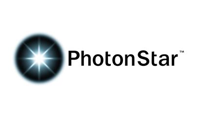 photonstar-logo