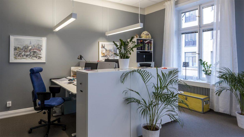 Plain-kontor-1280-720