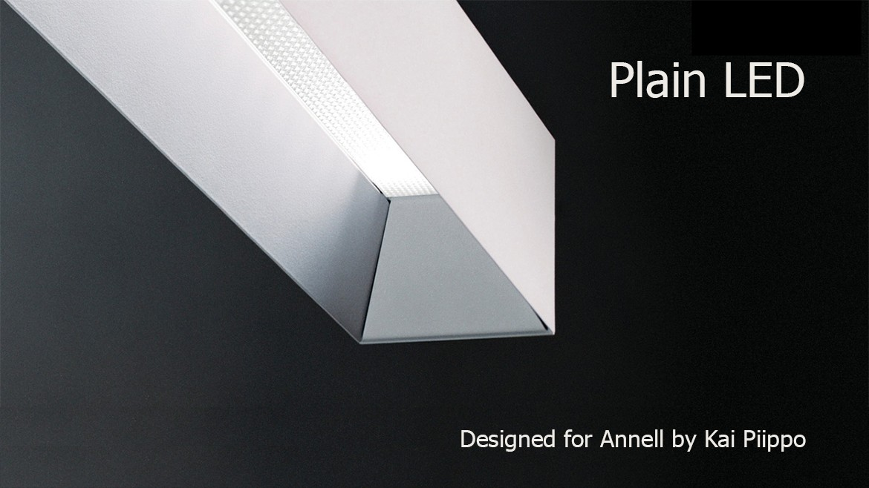 Plain-LED-Annell