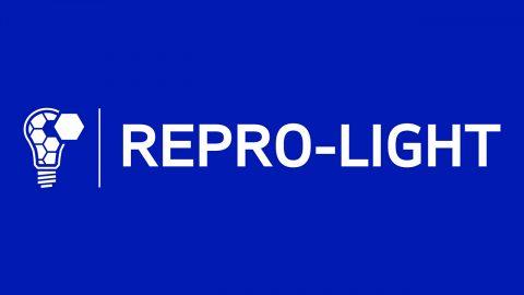 Repro-light-logo