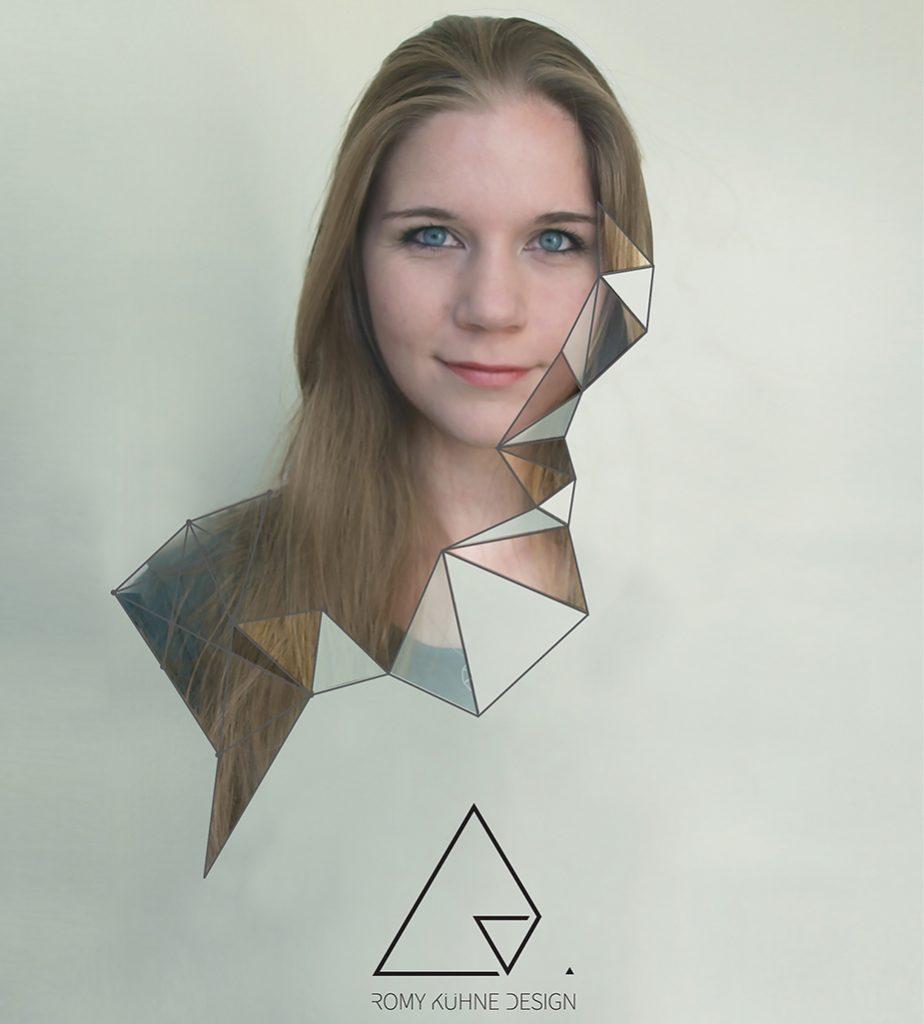 Romy Kühne Design