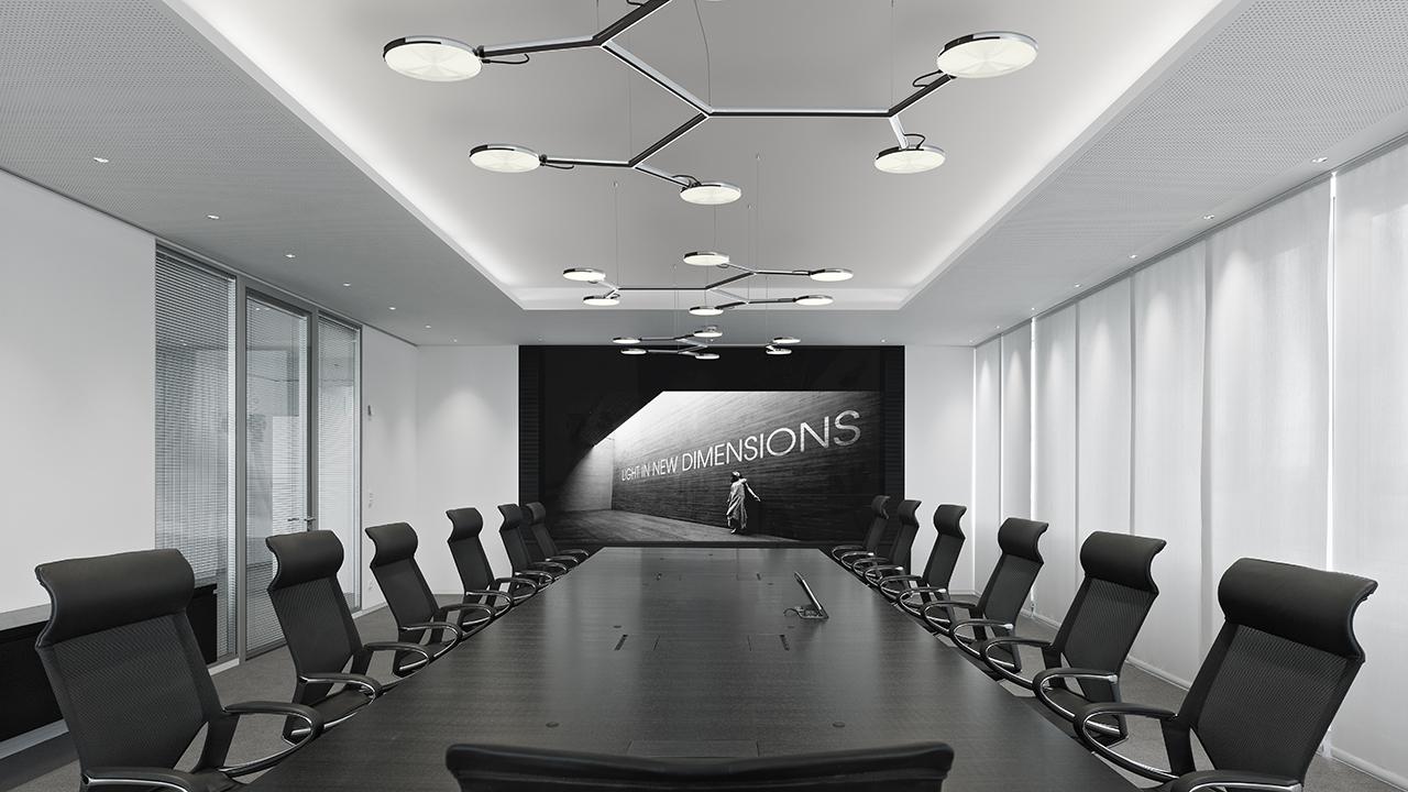 sattler-avveni-large-conference