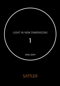 SATTLER-LIGHT-IN-NEW-DIMENSIONS-1-bild