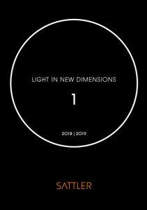 SATTLER-LIGHT-IN-NEW-DIMENSIONS-1-bild