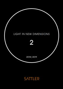 SATTLER-LIGHT-IN-NEW-DIMENSIONS-2-bild-ny