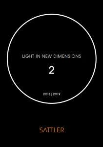 SATTLER-LIGHT-IN-NEW-DIMENSIONS-2-bild-ny