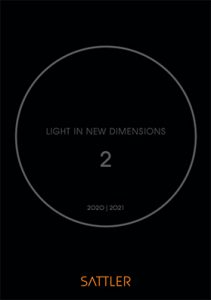 Sattler-Lights-in-new-dimension-2020-2021-279-396