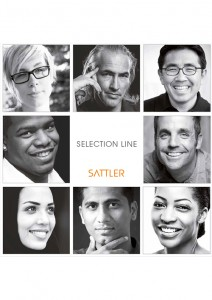 Sattler-selection-line
