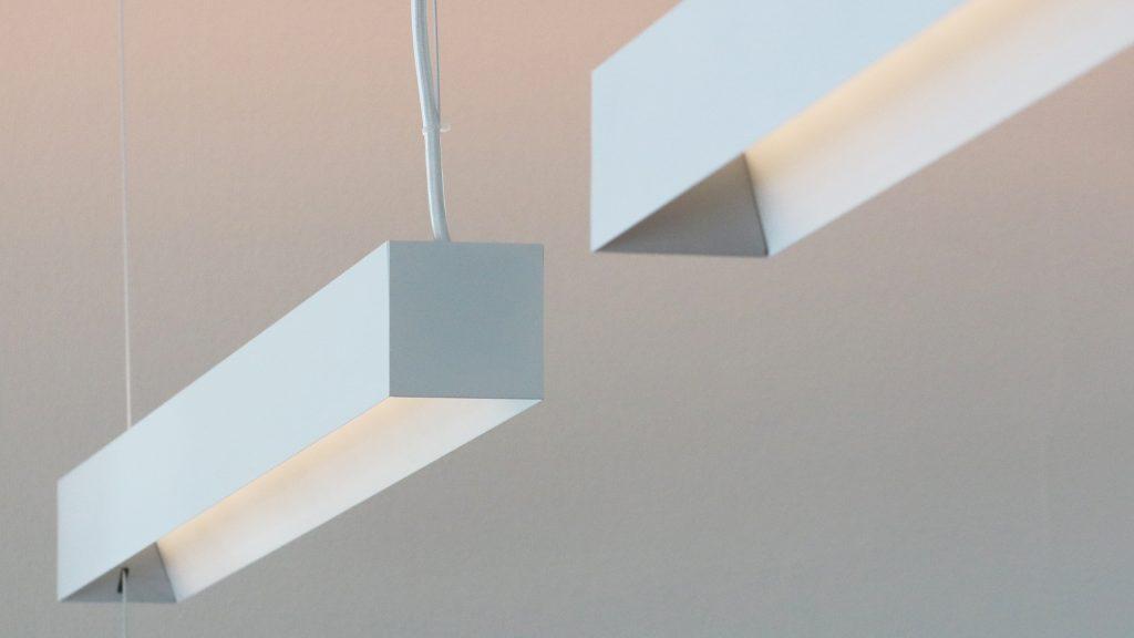 Detaljbild Plain Spectra
