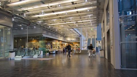 K 246 Pcentrum Arkiv Annell Ljus Form