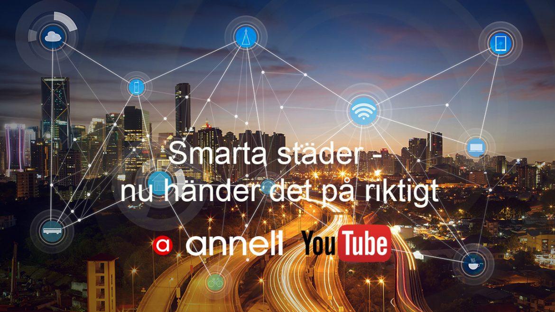 Smarta-städer-Annell-Youtube-1280-720-ny