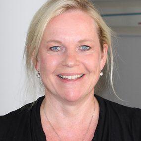 Sofi Fröberg Andersson
