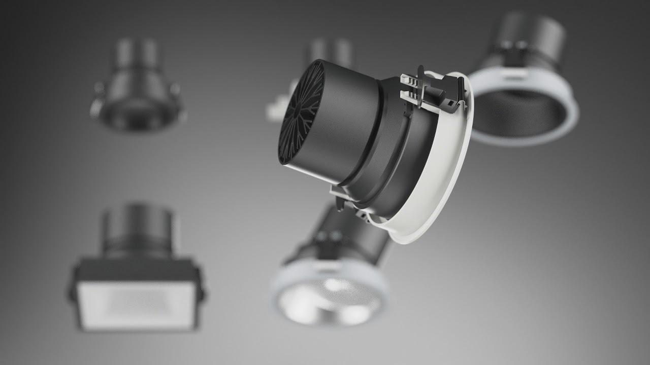 Sonnos-LED-1280
