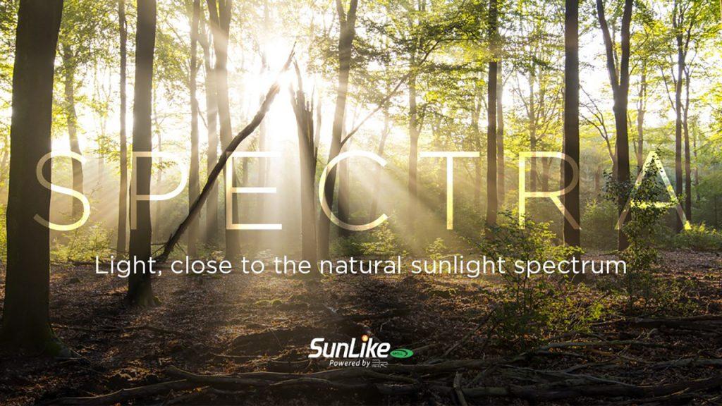 SPECTRA-sunlike-1280-720