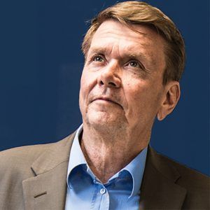 Staffan Annell