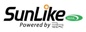 SunLIke