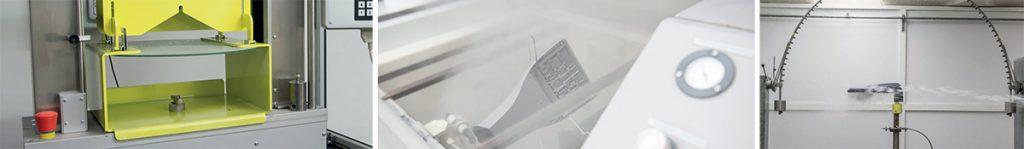 I-TRON ljuseffektiv gatubelysning