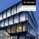 Trilux-katalog-2019-2020