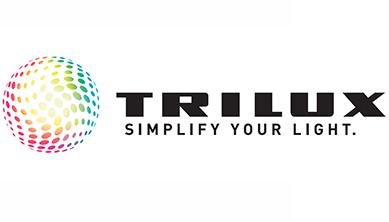 Trilux-webb-389-222