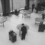 Video-assembly