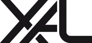 XAL-Logo