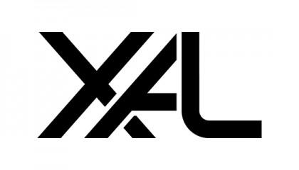 XAL_Logo_schwarz_Druckversion_JPG-420-240